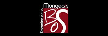 Domaine de la Mongeais